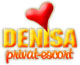Denisa Privat