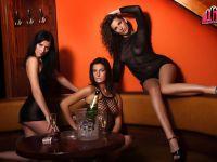 161 Night Club, nocni-klub Praha 8
