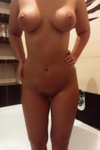 Rosemary, nocni-klub Znojmo